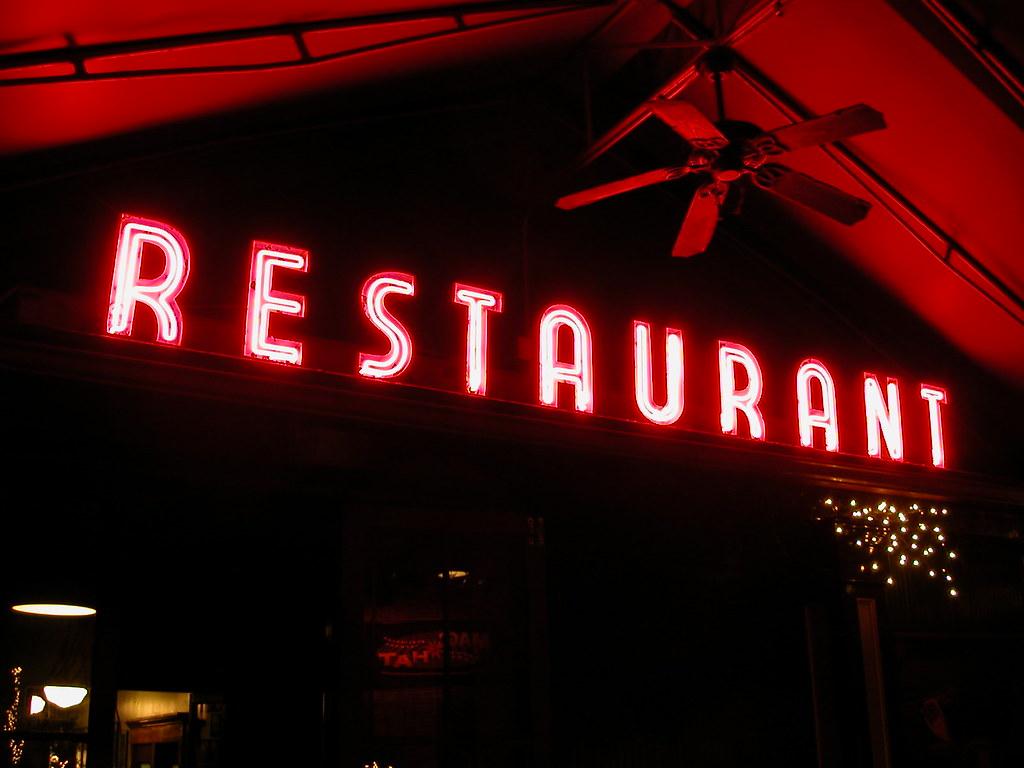 Justin S Restaurant Wood Ridge Nj