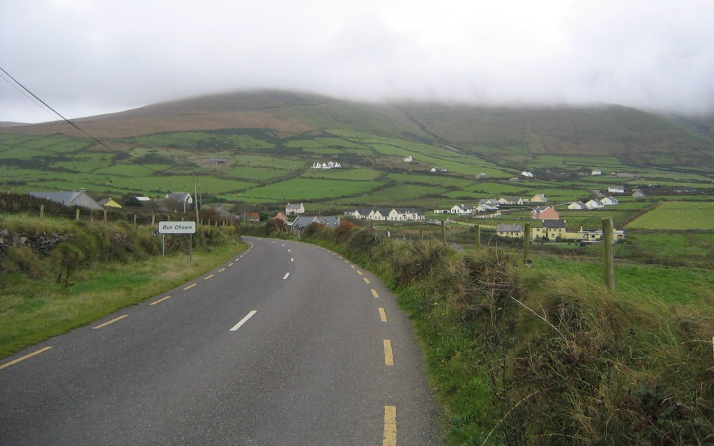 dingle ireland map with 321269882 on Irish Folk Music History And Future furthermore Ireland together with Bray additionally Photos Dirlande besides Castlegregory Tralee.