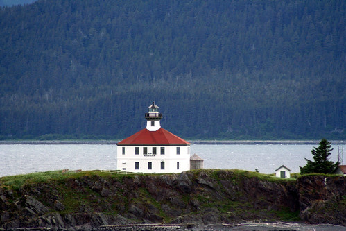 LIGHTHOUSE SKAGWAY3.JPG | by RLEVANS