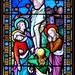 Crucifixion: William Wailes