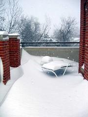 blizzard15