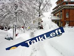 TalkleftSnowstormcopy