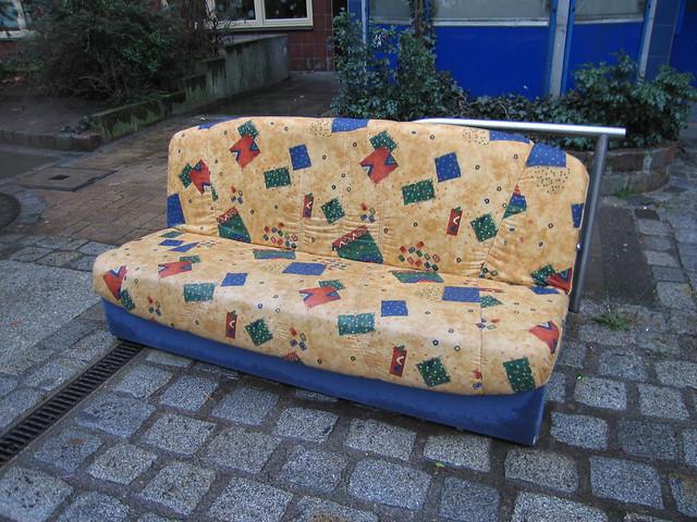 sofa bunt flickr photo sharing. Black Bedroom Furniture Sets. Home Design Ideas