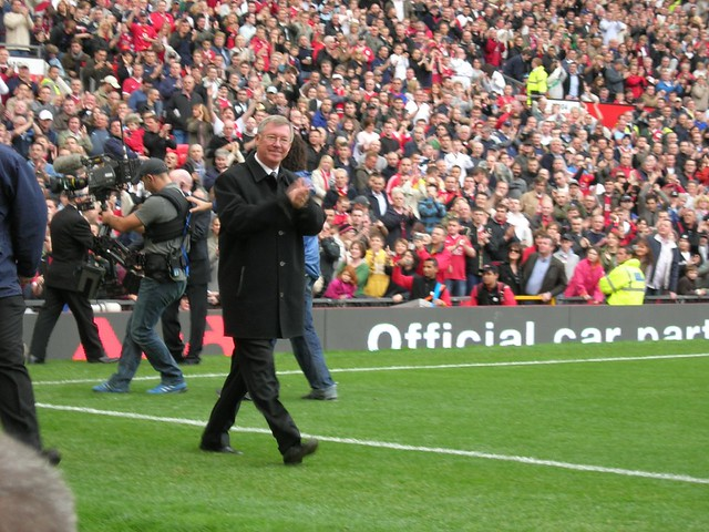 Image Result For Liverpool Vs Man