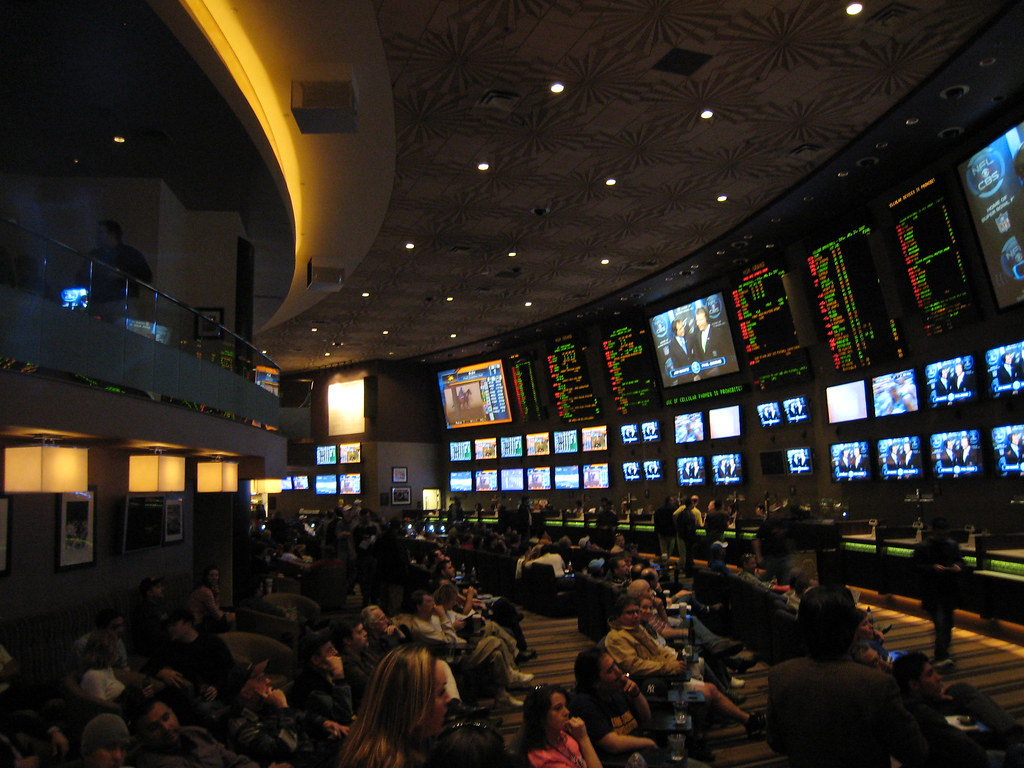 Image result for betting flickr