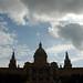 Castelo de Montjuic (Monte Judeu)