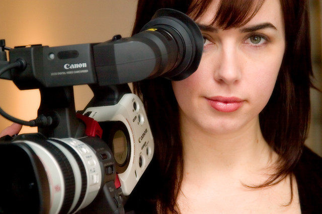 Best Videographers In Myrtle Beach Sc