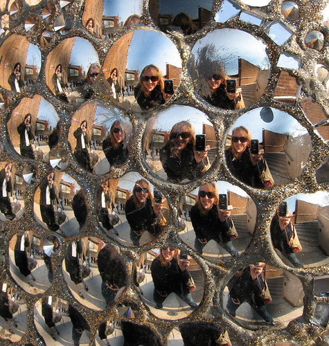 Image Result For Mirror Mirror On