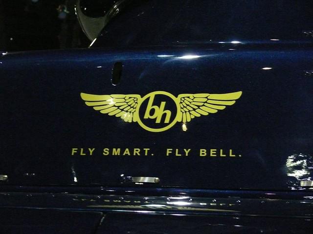 bell helicopter logo carla watkins flickr