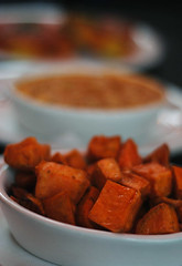 naz's starch selections | by lisa.lisa.