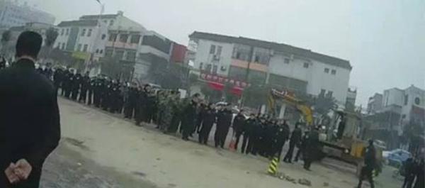 Hebei Cixian