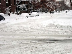 blizzard28