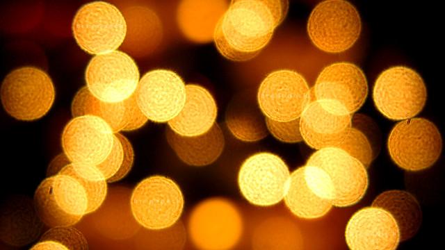 Luzes de Natal | Breno Peck | Flickr