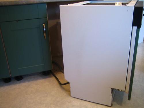reparatur geschirrsp ler privileg 10310i 1 reparaturanleit flickr. Black Bedroom Furniture Sets. Home Design Ideas