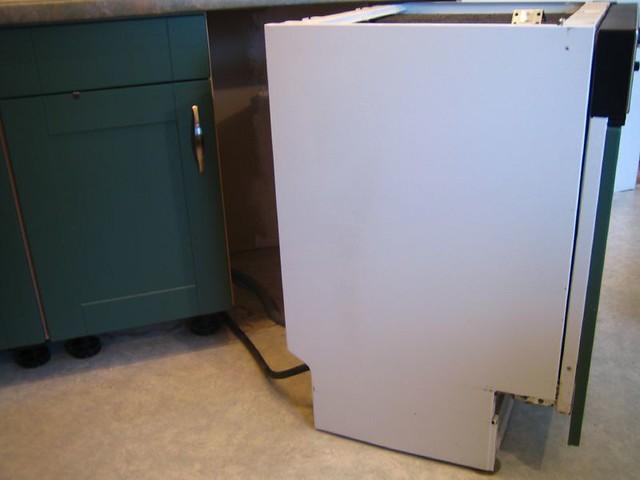 reparatur geschirrsp ler privileg 10310i 1. Black Bedroom Furniture Sets. Home Design Ideas