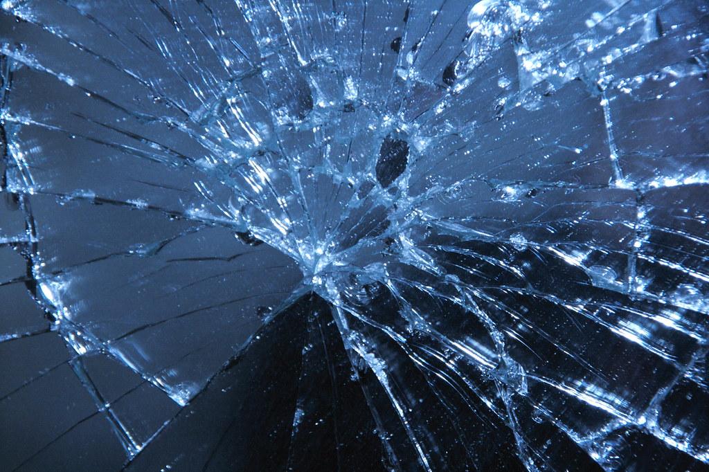 broken mirror superstition. broken mirror | by norrix superstition