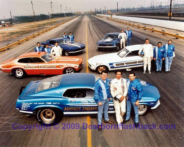 New England Dragway Historic Drag Racing Muldowney Super Stock further Bill Jenkins Pro Stock Camaro moreover C D C E Af B C A E as well Ray Alley Rocket Irwindale likewise C A E F Cf A D. on 1970 pro stock drag racing cars