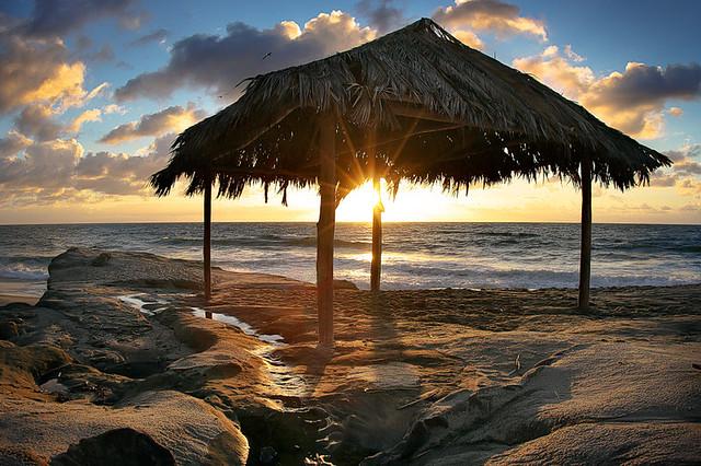 Beach Shack Hair & Beauty - Home | Facebook