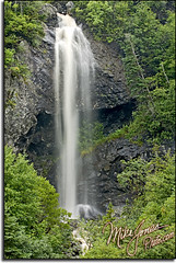Waterfall 8091