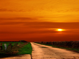 Road to heaven (2)... | by Dave - aka Emptybelly