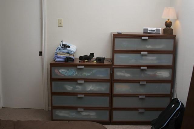 Ikea Hopen Full Double Bed Frame Measurements