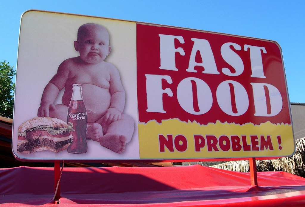 Fast Food Jobs Columbus Ohio