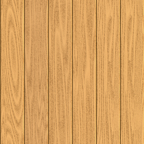 Realistic Wood Siding Torley Flickr