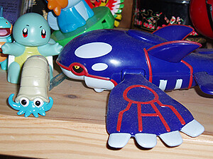 how to get kyogre in pokemon heartgold