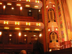 Theater Tuschinski, Amsterdam | by kencta