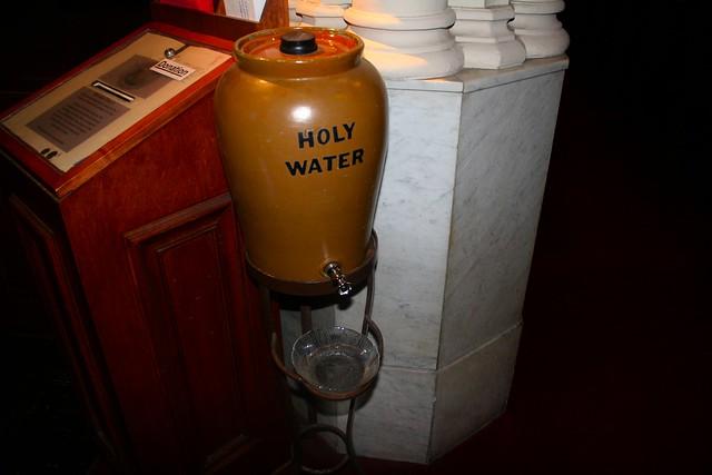 Water Food Dispenser Dog