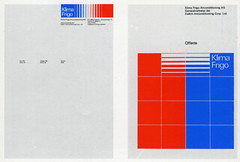 Swiss Graphic Design | by Alki1