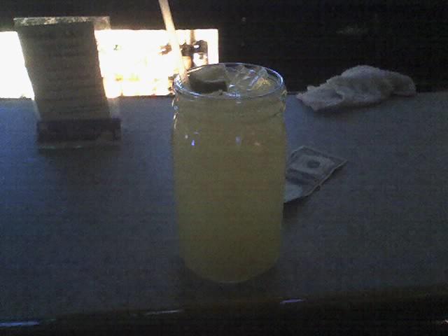 Snap - Big Ass Drink Night  Big Ass Drink Night At
