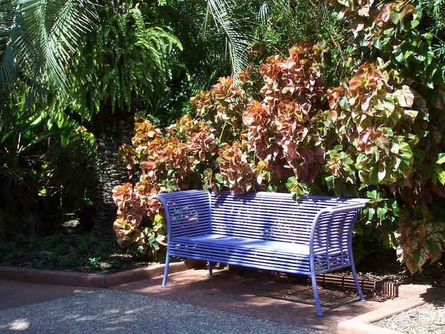 Largo Fl Florida Botanical Gardens Florida Botanical G Flickr