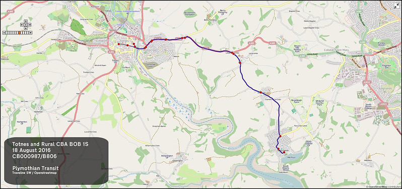 2016 08 18 Totnes Community Route-BOB 1S MAP.jpg