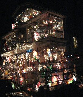 Christmas in Somerville 2006, 6 | by emdurso