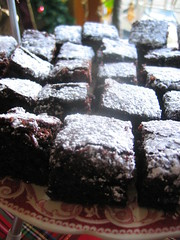 holiday_party_x millennium_brownies | by tofu666