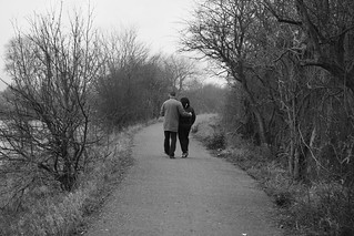 Lovers Walk | by ~~Tone~~