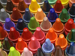 Crayon Tips | by chrismetcalfTV