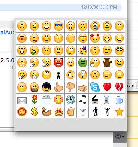 Camtwist mac skype logs