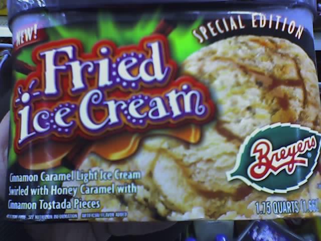 Cream The Cream White Room