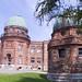 Dominion Astrophysical Observatory, Ottawa