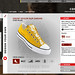 Punkystyle.com's Converse One
