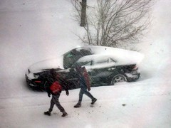 blizzard13