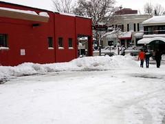 blizzard30