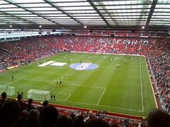 Image Result For Liverpool Vs Manchester United As