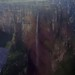 Santo Angel, Angel Falls the highest waterfall in the world