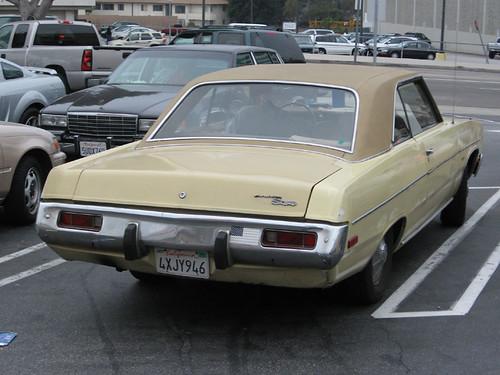 Car Rental New Plymouth