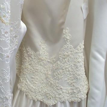 3 wedding dresses thrift store sherwood park anthony for Thrift shop wedding dresses
