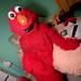 Elmo (#15903)