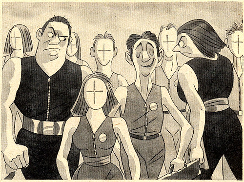 Cartoon Pictures  YOUXXXX
